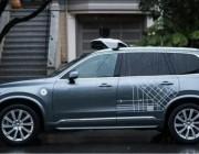 Uber 下周将在旧金山启动自动驾驶出租车服务