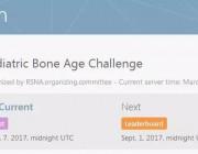 机器学习如何毫不费力测骨龄?北美放射学会机器学习挑战大赛获胜算法分享
