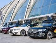 北京开放 33 条自动驾驶测试道路,首批牌照发布