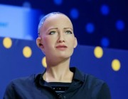 机器人学家从早期的仿真人型机器人中学到了什么?