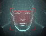 技术成本的厚度与边界:百度的免费AI为什么更受欢迎