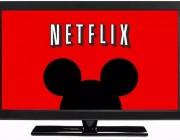 Netflix 20年拼杀史:推荐系统捧起来的千亿美金公司