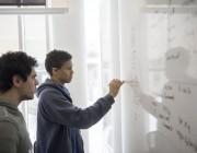 CMU的「人工智能」专业本科生都学什么?
