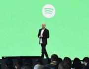 "Spotify背后的天才:""我经常对事情的难度没有概念"""