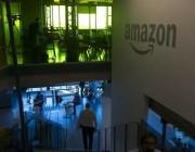 亚马逊开始向「美国版网易严选」转型?数据与语音平台成为最大助攻|