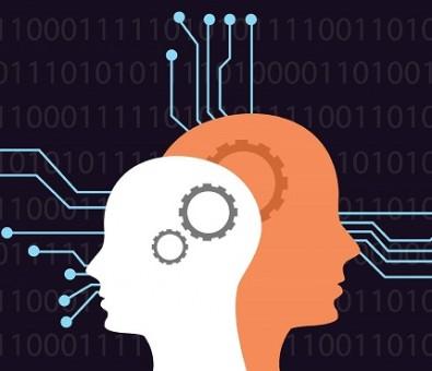 《第二次机器革命》作者:机器学习将成为全球经济增长的超级武器