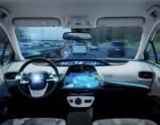 补完安全系统,或是无人驾驶技术的关键一环