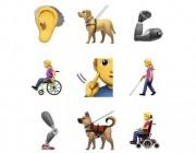 用科技帮助残障人士,硬件是唯一的选择吗?