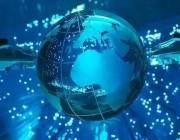印美贸易战变成数据官司,我们能从中学到什么?