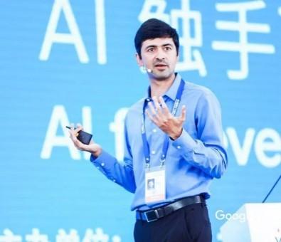 谷歌AI涉足艺术、太空、外科手术,再强调AI七原则