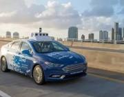 如果20世纪汽车赋予了我们独立性;那么21世纪,自动驾驶将赋予我们不依赖于汽车的自由