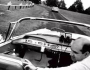 阿里无人车发展路径初现端倪, 开始重走 60 年前通用的「理想主义路线」?