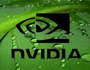 性能比CPU高40倍!英伟达发布推理专用GPU Tesla T4