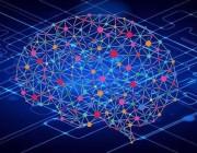一文看懂NLP神经网络发展历史中最重要的8个里程碑!