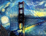 GAN:艺术家眼里生成作品的创作利器