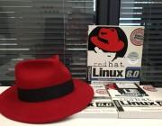 收购红帽会成为IBM翻身仗的转折点吗?