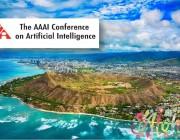 AAAI-19一览:人工智能与夏威夷的徐徐清风