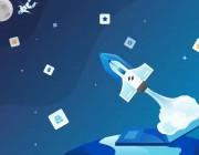 让深度学习飞向星辰大海,东京研究员将新型传感器送入太空