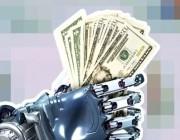 前谷歌工程师:你的AI技能没有那么值钱!