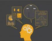 AI从业者必备:实时监控机器学习模型的N种方法