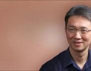 """清华软件学院教授刘云浩:未来属于""""AI+物联网""""的万物互联世界"""
