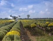 物联网改变农业的未来