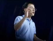YC中国创始人陆奇:人工智能时代,芯片和底层软件基本都要重做