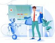 企业AI化的4个趋势:我们现在何方,又将去何处?