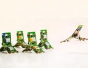 重量仅10克,批量生产后成本可降至10美元,微型蚂蚁机器人登上Nature