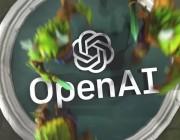 OpenAI CTO自述:我是如何成为一名机器学习从业者的?