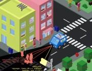 """为什么说""""行为预测""""是自动驾驶终极杀器"""
