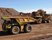 为什么说自动驾驶成本削减要看采矿行业?