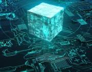 RISC-V是中国半导体行业最后一次赶超欧美的希望吗?
