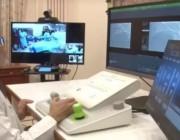 全球首例壮举!远程操纵机器人,20英里外完成心脏手术,《柳叶刀》子刊报道