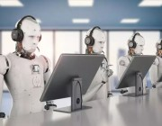 联合利华、高盛等 100 多家公司都在用 AI 面试官,靠谱吗?