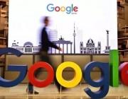 谷歌「量子霸权」背后:美国政府是如何支持量子计算事业的
