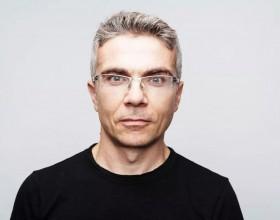 对话Facebook AI负责人Jerome Pesenti:AI达到人类智慧之前,要先破解成本极限