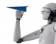又软又轻更高效,还能无线通讯,NUS用新金属材料折出软体机器人