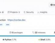 为何我们用 Go 而非 Python 编写机器学习基础设施平台?