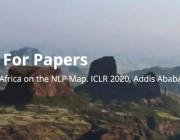 ICLR 2020 匿名评审九篇满分论文,最佳论文或许就在其中