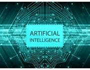 世界经济论坛报告:第四次工业革命AI兴起,小而美国家可能弯道超车