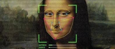 知人知面不知心:为什么面部表情不能真实反映情绪?