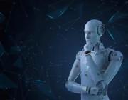 疫情过后人工智能是否能迎来春天?