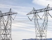数据揭示疫情期间电力需求变化,电力企业巧用人工智能应对