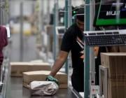 准备买下ZooX的亚马逊,能否念好自动驾驶的生意经?