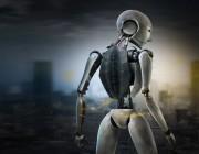 2020年全球权威机器人评选RBR50放榜:中国仅一家公司入选,大疆落榜