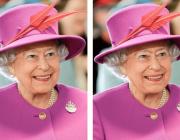 """这个AI给照片穿上""""隐身衣"""",让面部识别系统认不出你!"""