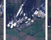监测污染排放发电厂,机器学习从太空怎么做?