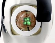 植入皮下芯片,有望帮助盲人恢复视力!将在墨尔本临床试验