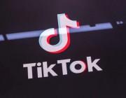 字节跳动的难题:TikTok到底卖给谁?应该怎么卖?